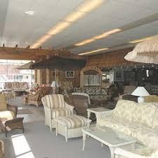 Suburban Leisure Center Furniture Stores Olive Blvd