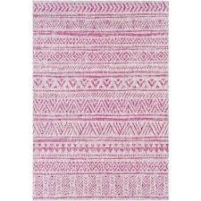 blush pink rug best of blush pink area rug for global bright pink light pink indoor