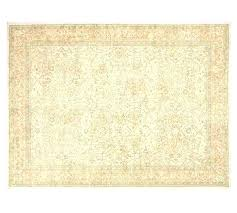 pottery barn rugs rug printed warm multi warehouse zebra green 8x10 jute area as pottery barn rug