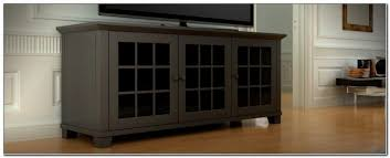 Audio Visual Cabinets - Techieblogie.info