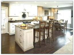 kitchen islands stools for kitchen island with bar brilliant islands 4 best of stool amazing