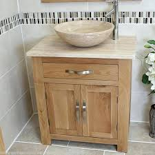 striking lovable solid wood bathroom vanities cabinets with wooden delightful bathroom decoration using small vanity unit