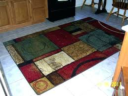 coffee kitchen rugs coffee en rugs for or floor mats washable target anti fatigue cup shaped