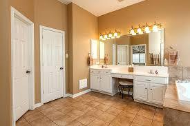 bathroom vanities with makeup area double sink vanity with makeup table bedroom inside area decorations 8