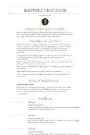 caregiver resume samples sample resume caregiver