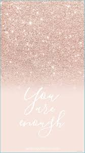 Modern girly free IPhone wallpapers ...