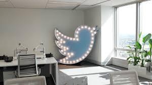 twitter office. innovation twitter office workspace inside swanky new australian on beautiful ideas h