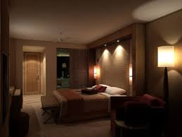 bedroom lighting designs. Dorm Room Lighting Ideas. Cool Lights For Bedroom Ideas Home Design In Designs D