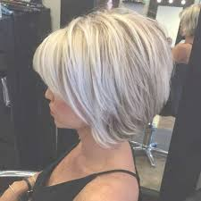 Inverted Bob Hairstyles 28 Best Showing Photos Of Inverted Bob Haircuts View 24 Of 24 Photos