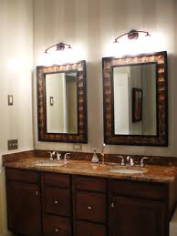 wall sconce lighting ideas. 1707. You Can Download Perfect Bathroom Vanity Lights As Well Wall Sconces Lighting Ideas Sconce I