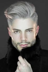 2016 Men's Hairstyle 100 mens hairstyles 2015 2016 mens hairstyles 2017 6791 by stevesalt.us