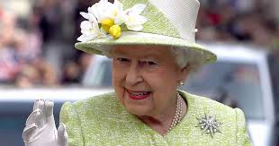 Why does the Queen have two birthdays? Facts about Elizabeth II as ...