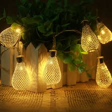 Small Picture Online Buy Wholesale decorative lights from China decorative