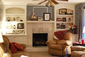 Reface Fireplace Ideas Fireplace Awesome Covering Stone Fireplace With Wood Decorations