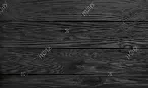 black painted wood texture. Black Painted Wood Board Texture Image \u0026 Photo Bigstock