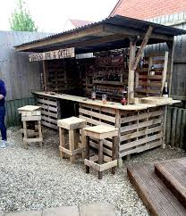 Outdoor pallet furniture Modern Image May Contain Outdoor Facebook Pallet Furniture Ideas Home Facebook