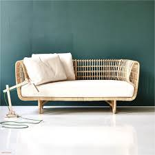 Source outdoor furniture Wicker Furniture Bright Coloured Sofas Beautiful Source Outdoor Furniture Beautiful Cool Outdoor Furniture Fresh Everythingalycecom Bright Coloured Sofas Beautiful Source Outdoor Furniture Beautiful