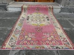 pink turkish rug hot pink turkish rug pink and blue turkish rug pink turkish rug