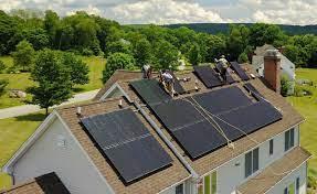 Florida Solar Program Makes Going Solar ...