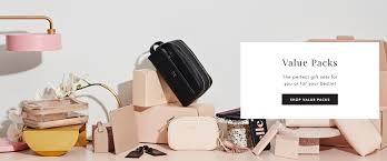 Design Your Own Leather Handbag Online Build Your Own Handbag Online
