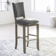 gray counter stools. Belham Living Redford Counter Stool. QUICK VIEW Gray Stools