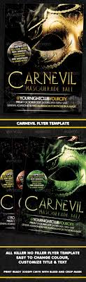 Graphic Design Event Flyers Flyer Event Graphics Designs Templates From Graphicriver