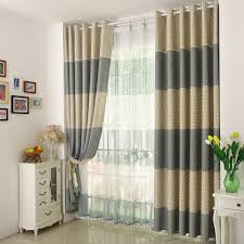 drapes for sale. Curtain Design, Fascinating Curtains For Sale And Drapes With Cream Gray Striped Design .