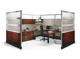 modular workstation furniture system. artopex unit ushape desk modular office workstation furniture system e