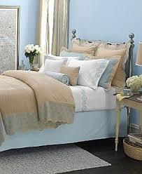 bedroom ideas blue. Darker Blue Bedroom Ideas