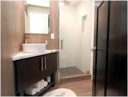 Corner Bathroom Sink Cabinets Bathroom Corner Bathroom Vanity Units Melbourne Find This Pin