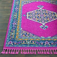 navy and pink rug navy pink rug traditional bright area navy pink rug navy pink grey