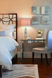 hgtv small bedroom design ideas. 12: use a desk as nightstand. hgtv small bedroom design ideas