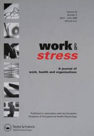 in the workplace essay stress in the workplace 2 coursework from essay