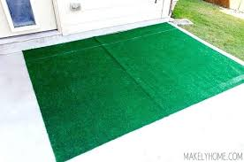 artificial grass outdoor carpet grass striped patio rug school for artificial grass synthetic lawn turf indoor outdoor carpet