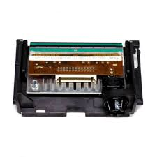 <b>Datacard 568320-997</b> Replacement Color Printhead for Sp25 Card ...
