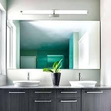 contemporary vanity lighting. Modern Bathroom Vanity Lights Contemporary Lighting Throughout Amazing Com  With O