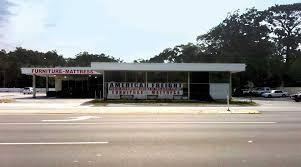 American Freight Furniture and Mattress - Furniture Store ...