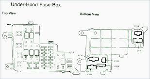 fuse box ford fiesta mk6 benz od czego jest bezpiecznik nr 21 ford fiesta st mk6 fuse box diagram fuse box ford fiesta mk6 benz od czego jest bezpiecznik nr 21 mercedes fuse box diagrams 1990