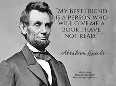 Quotes By Abraham Lincoln Custom 48 Power Vs Character 48 Memorable Quotes From America's 486th