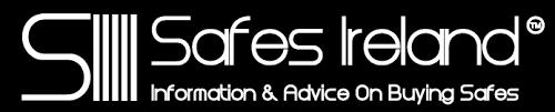 About Safes Ireland™