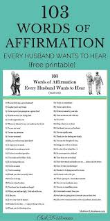 How To Build Up Your Marriage Child And Home One Word At A
