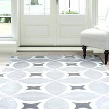 grey and white striped rug grey and white area rug to lovely grey area rug light grey and white striped rug