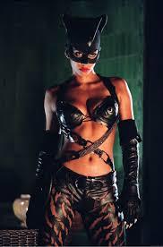 Halle Berry Catwoman Hq Catwoman Foto von Everett | Fans teilen Deutschland  Bilder
