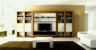 wall cabinets living room furniture. Living Room Paint Ideas Storage Modern Tv Unit Design For Decorative Wall Cabinets Furniture