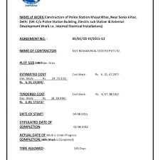 Performance Certificate Sample Work Completion Certificate Sample Jasonwang Co