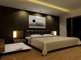 bedroom overhead lighting ideas collection with ceiling lights pictures low fixtures