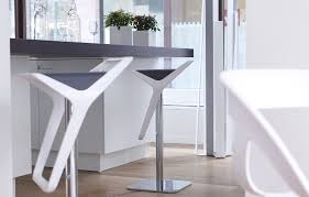 contemporary bar stools. Contemporary Bar Stools Adjustable For The In Inspirations 11 E