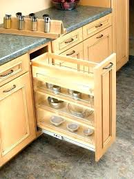 kitchen cabinet roll out shelves wire pull out shelves wire pull out shelves kitchen cabinet slide out shelves cabinets pull drawers kitchen cabinet rolling