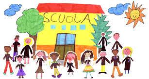 Risultati immagini per immagini per la scuola primaria