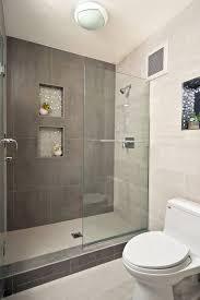 Small Picture Home Small bathroom designs Small bathroom and Bathroom designs